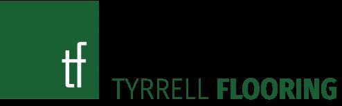 Tyrrell Flooring